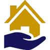 cuxland-Makler Immobilien | Erfolgreich verkaufen