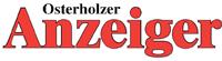 OHZ-Anzeiger