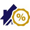 cuxland-Makler Immobilien | Unser Vermarktungskonzept