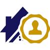 cuxland-Makler Immobilien | Bonitätsprüfung